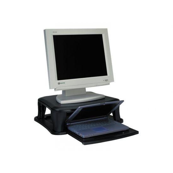 Targus Universal Monitor Stand monitorstand