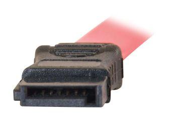 C2G SATA-kabel