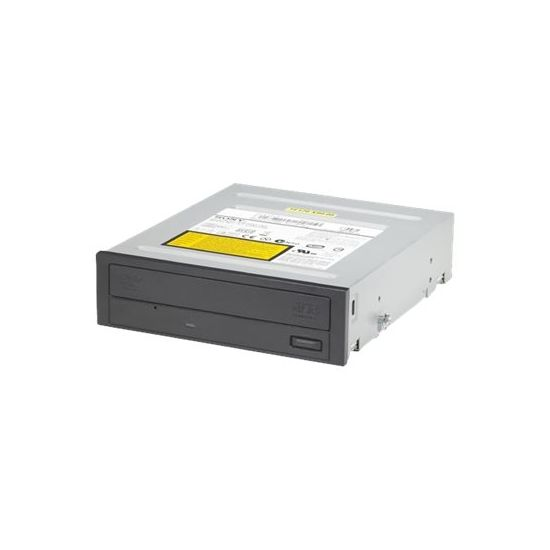 Dell &#45 DVD±RW &#45 Serial ATA