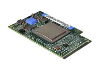 QLogic 4Gb Fibre Channel Expansion Card (CIOv) for BladeCenter