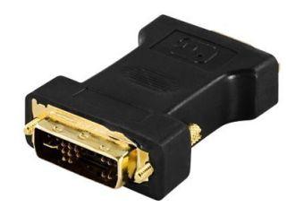 DELTACO VGA-adapter