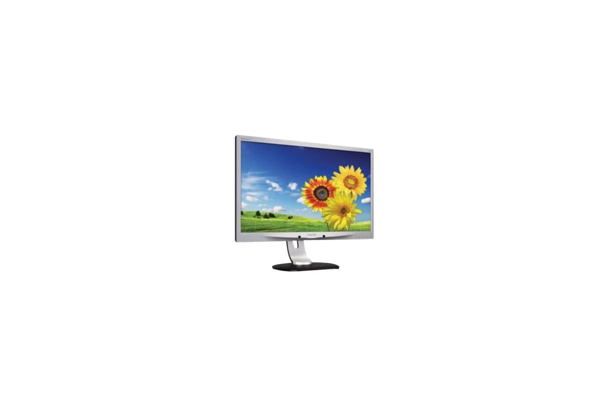 "Philips Brilliance P-line 220P4LPYES &#45 WLED 22"" TN 5ms"