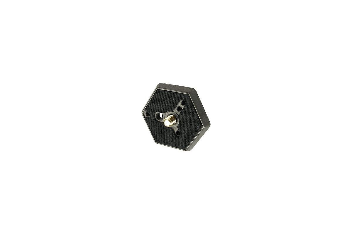 Manfrotto 030-38