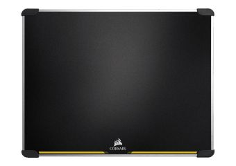 Corsair Gaming MM600 Double-Sided
