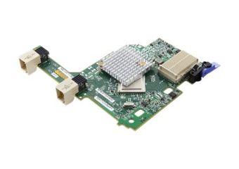 Broadcom Virtual Fabric Adapter