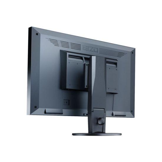 """EIZO FlexScan EcoView EV2736W &#45 WLED 27"""" IPS 6ms - 2560x1440"""