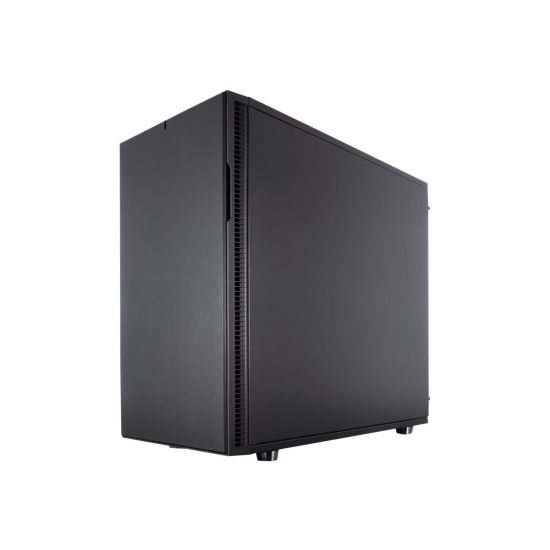 Fractal Design Define R5 Sort - ATX