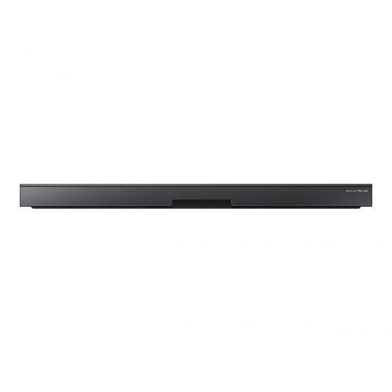 Samsung HW-MS660 - lydbar - til hjemmebiograf - trådløs