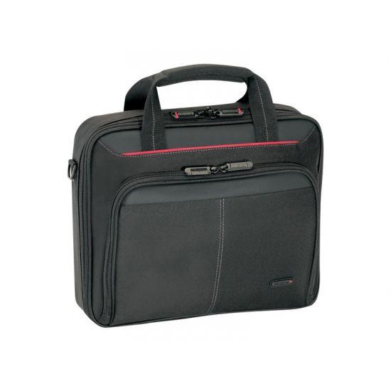 Targus 15.4 - 16 Notebook Case - 16´´ Sort