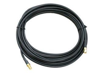 TP-LINK forlængerkabel til antenne