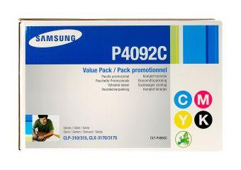 Samsung CLT-P4092C