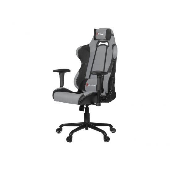 Arozzi Torretta Gaming Chair - grå