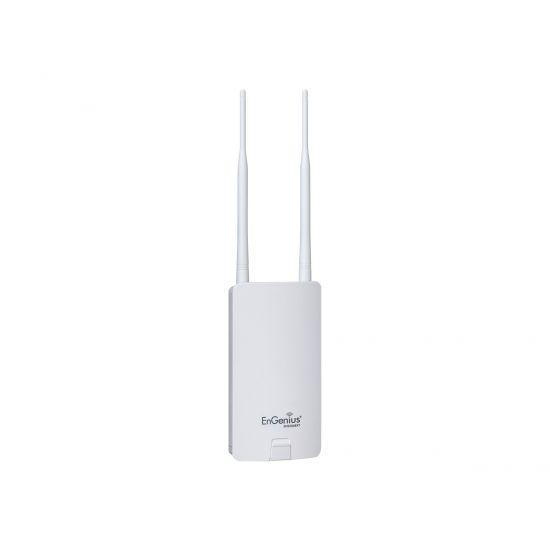 EnGenius ENS500EXT - trådløs forbindelse