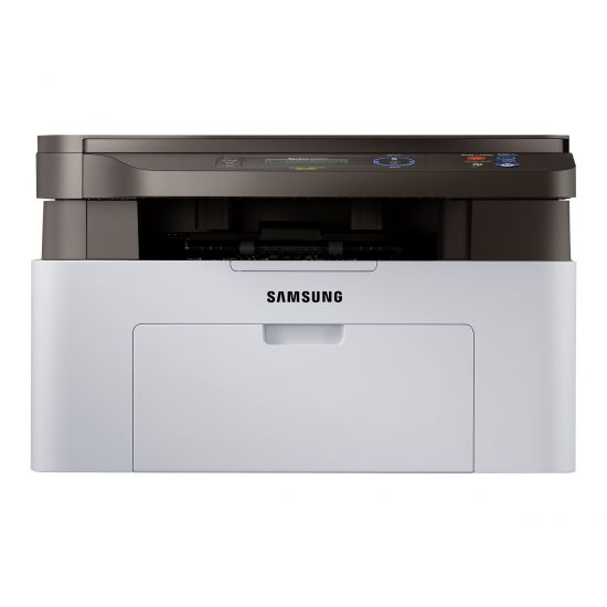 Samsung Xpress SL-M2070W - multifunktionsprinter (S/H)