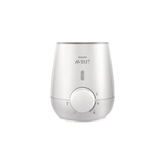 Philips Avent SCF355 - baby flaskevarmer