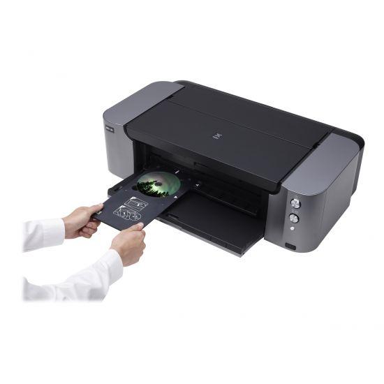 Canon PIXMA PRO-100S - printer - farve - blækprinter
