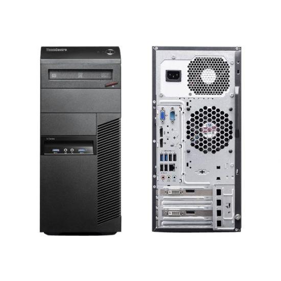 [REFURBISHED] Lenovo ThinkCentre M83 (A)