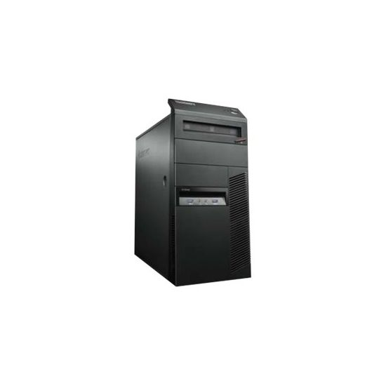 [REFURBISHED] Lenovo ThinkCentre M83 - MT