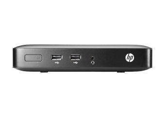 HP t420