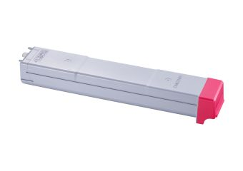 Samsung CLX-M8380A