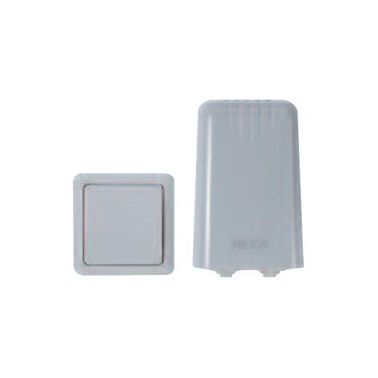 Nexa IPR-3500/IPT-1501 - skyllerelæ