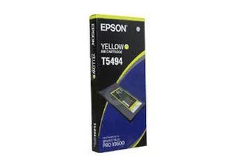 Epson UltraChrome