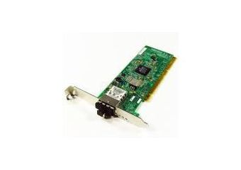 NetXen 10 Gb Ethernet Expansion Card for Lenovo BladeCenter