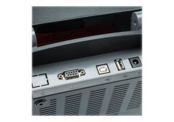 Honeywell PC42t