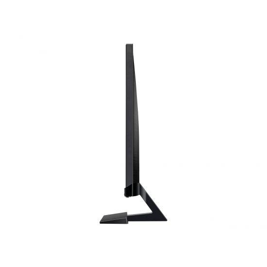 """BenQ EW3270ZL &#45 LED-Skærm 32"""" A-MVA+ 4ms - 2560x1440"""
