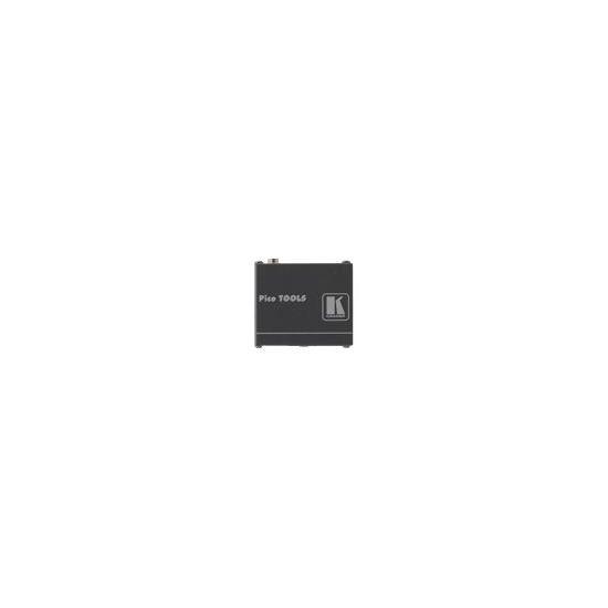 Kramer PicoTOOLS PT-572+ - video/audio ekspander - HDMI