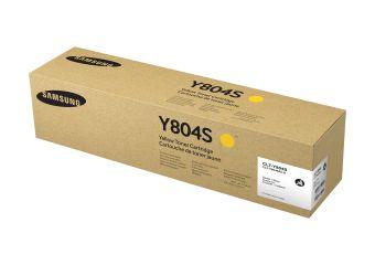Samsung CLT-Y804S