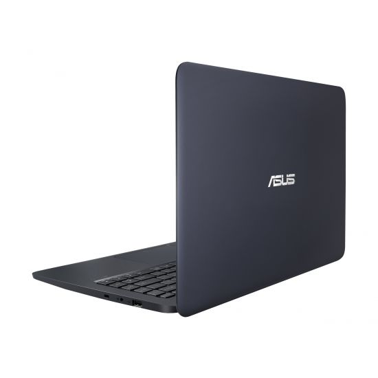 "ASUS VivoBook E402NA FA045T - Intel Celeron N3350 / 1.1 GHz - 4 GB DDR3 - 64 GB SSD - (eMMC) - Intel HD Graphics 500 - 14"""