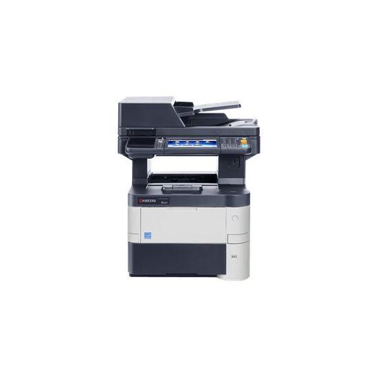 Kyocera ECOSYS M3040idn - multifunktionsprinter (S/H)