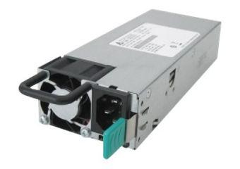 QNAP SP-B01-500W-S-PSU &#45 strømforsyning &#45 500W