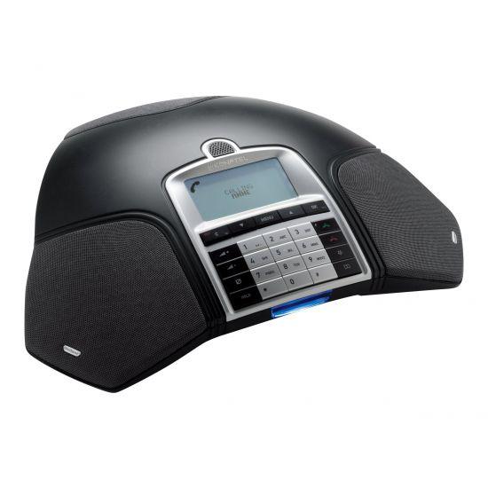Konftel 250 - konferencetelefon