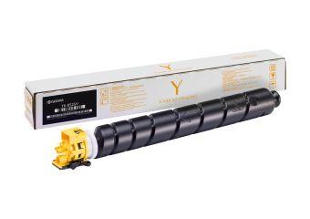 Kyocera TK 8525Y