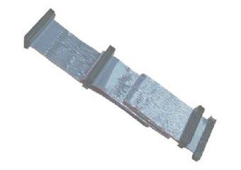 MicroConnect intern SCSI-kabel