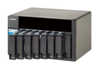QNAP TX-800P