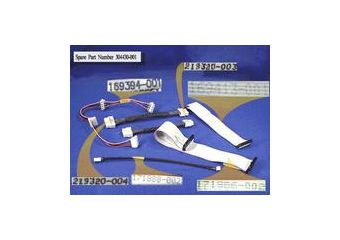 HPE kabelpakke