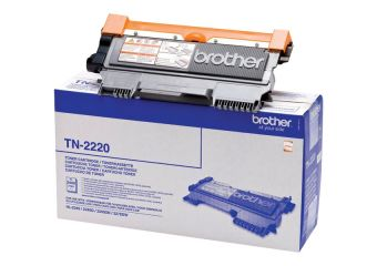 Brother TN2220