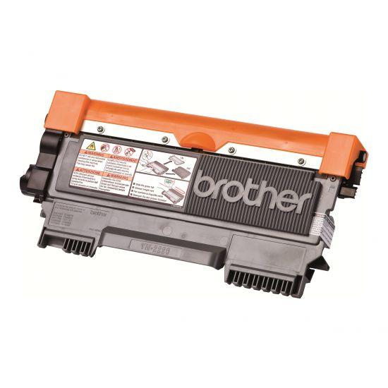 Brother TN2220