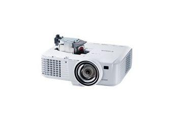 Canon LV-X310ST DLP-projektor