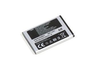 Battery 800 mAh