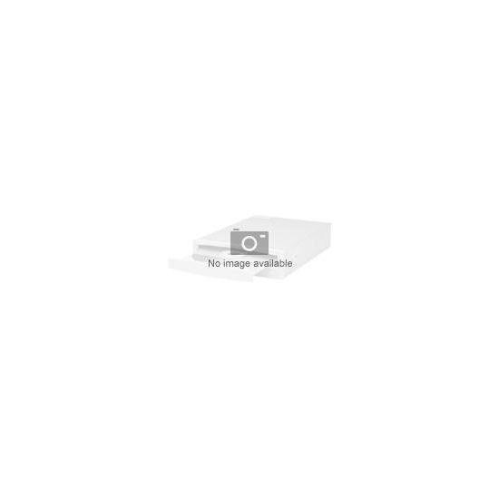 """Sony Optiarc AD-7560A &#45 DVD±RW (±R DL) / DVD-RAM - 5,25"""" x 1/6H (Slim Line) &#45 IDE"""