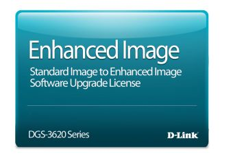 D-Link Enhanced Image