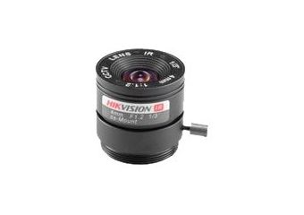 Hikvision TF0412-IRA