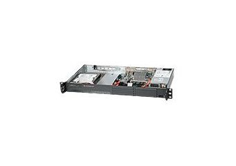 Supermicro SuperServer 5015A-PHF