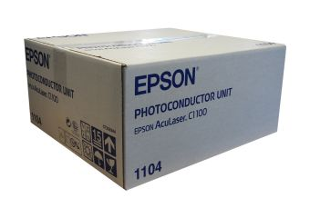 Epson 1104