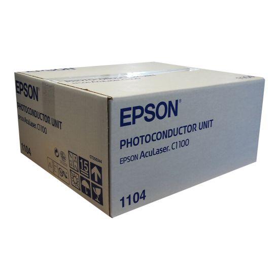 Epson 1104 - fotoelektrisk enhed