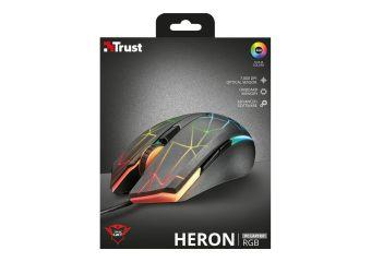 Trust GXT 170 Heron